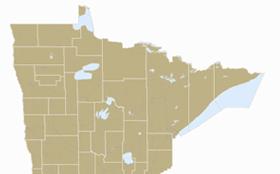 Legacy map image