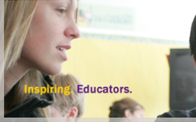 Image from UNI Homepage